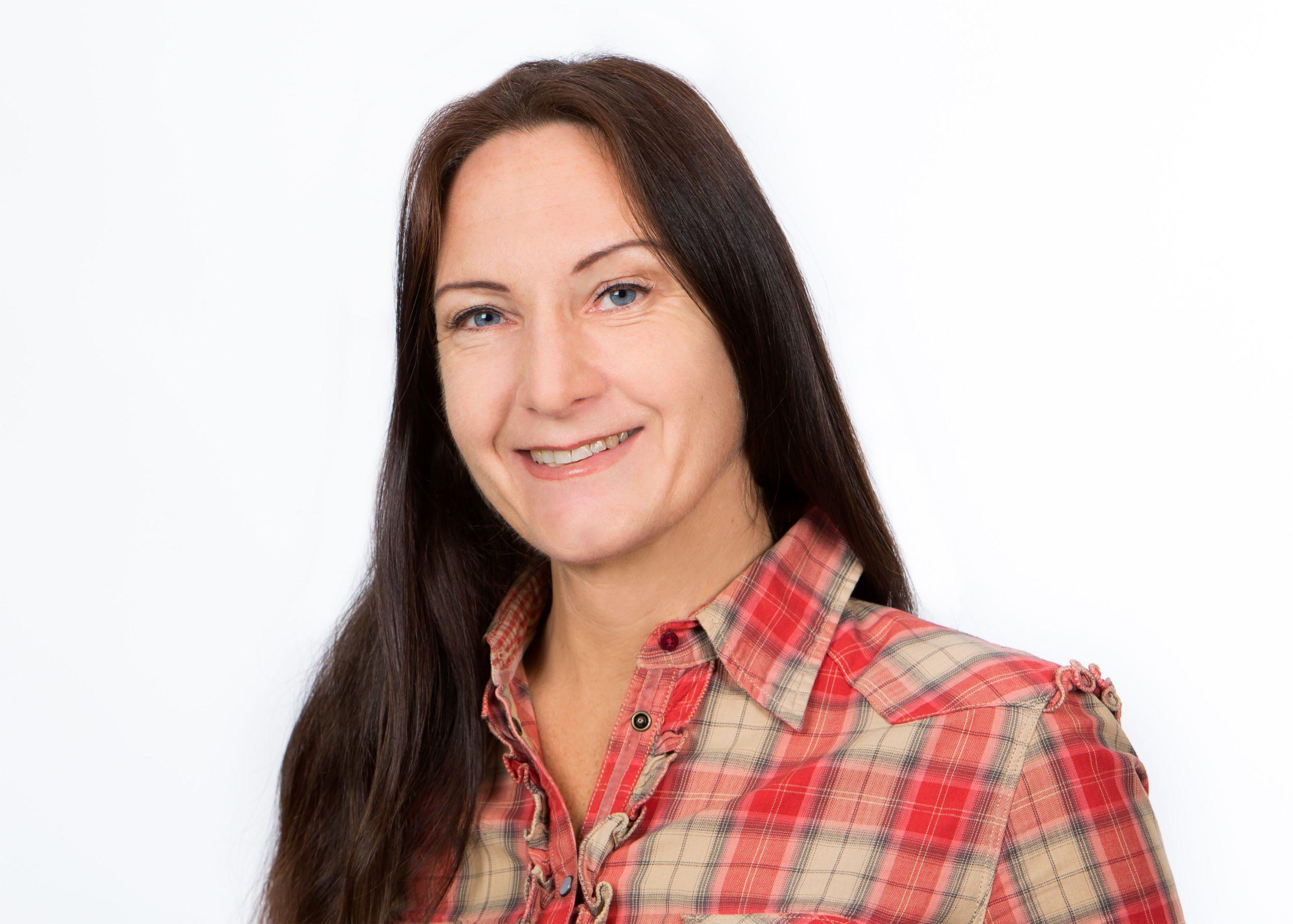 Daniela Meyer BfP