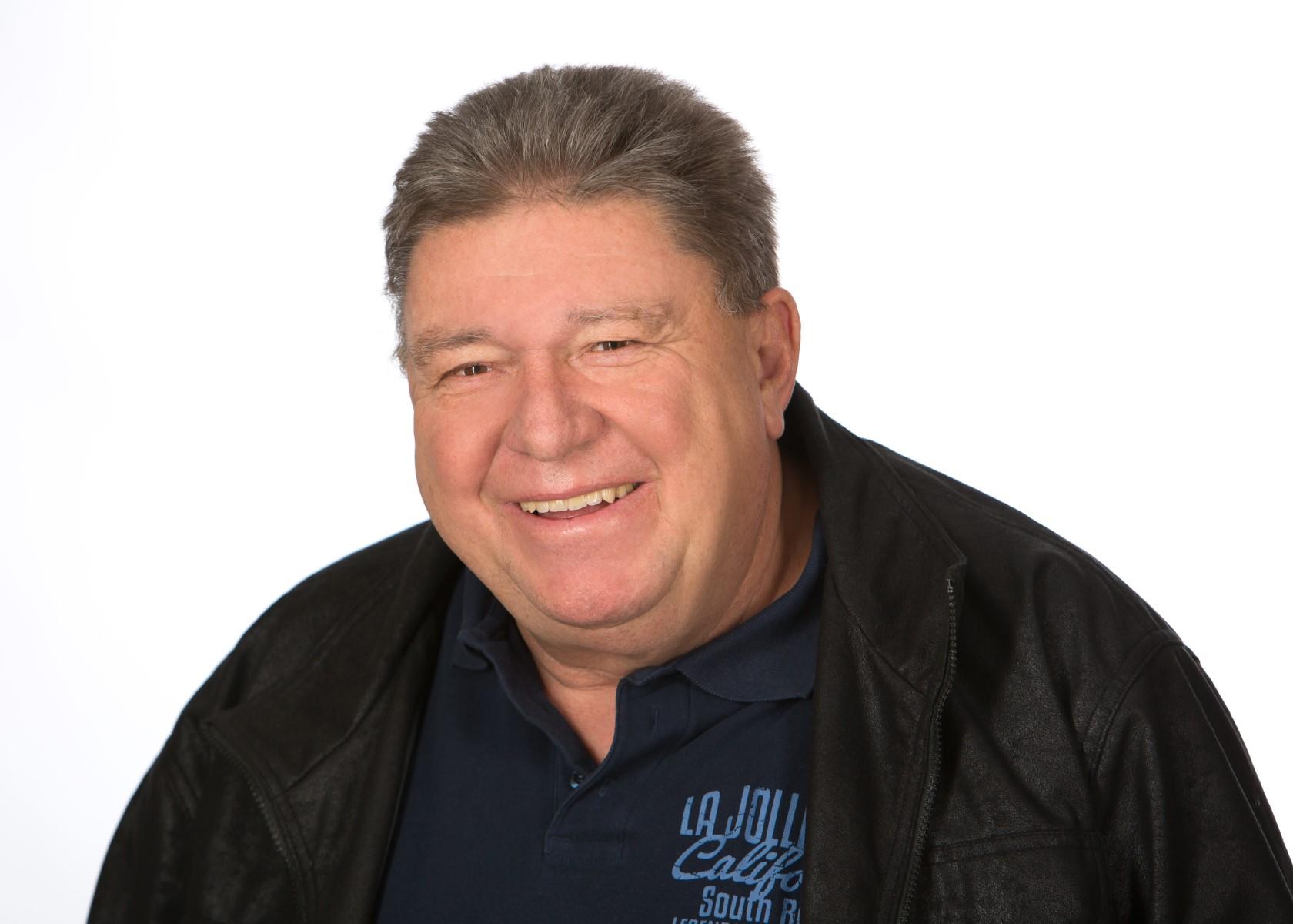 Felix Auer BfP