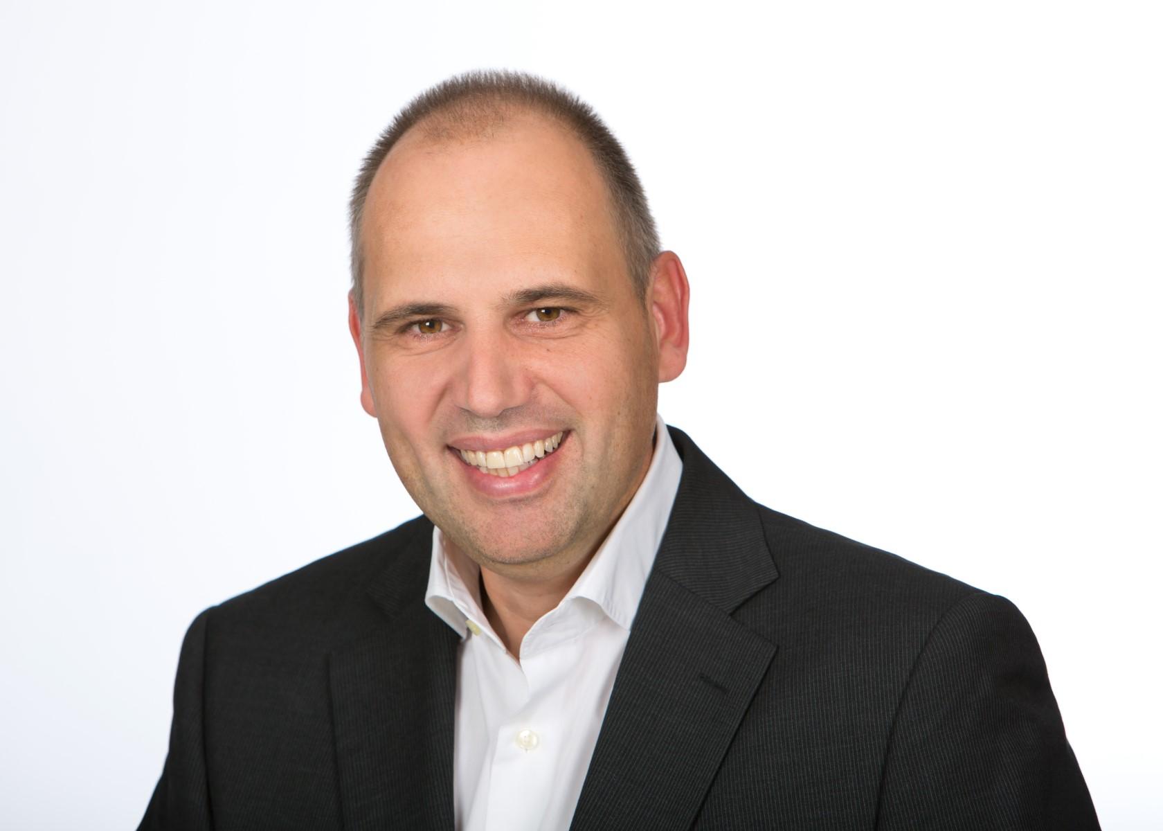 Jochen Reitmeier BfP