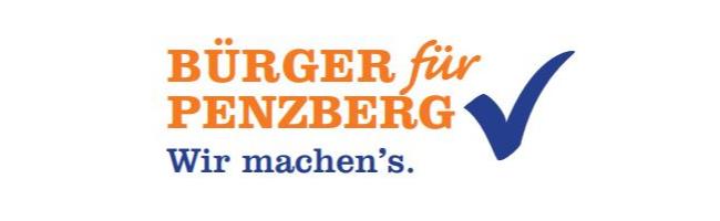 Bürger für Penzberg