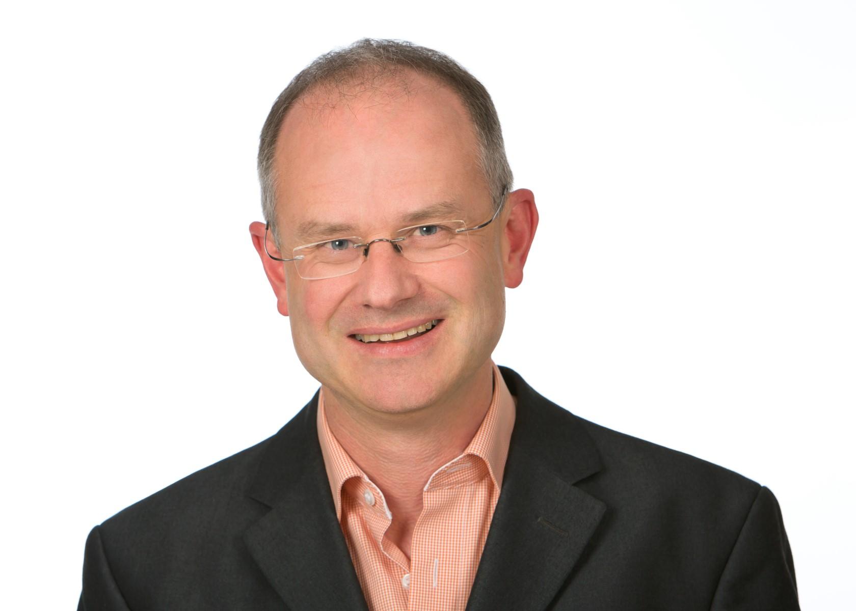 Markus Braun BfP
